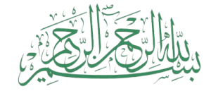 pic islam 4
